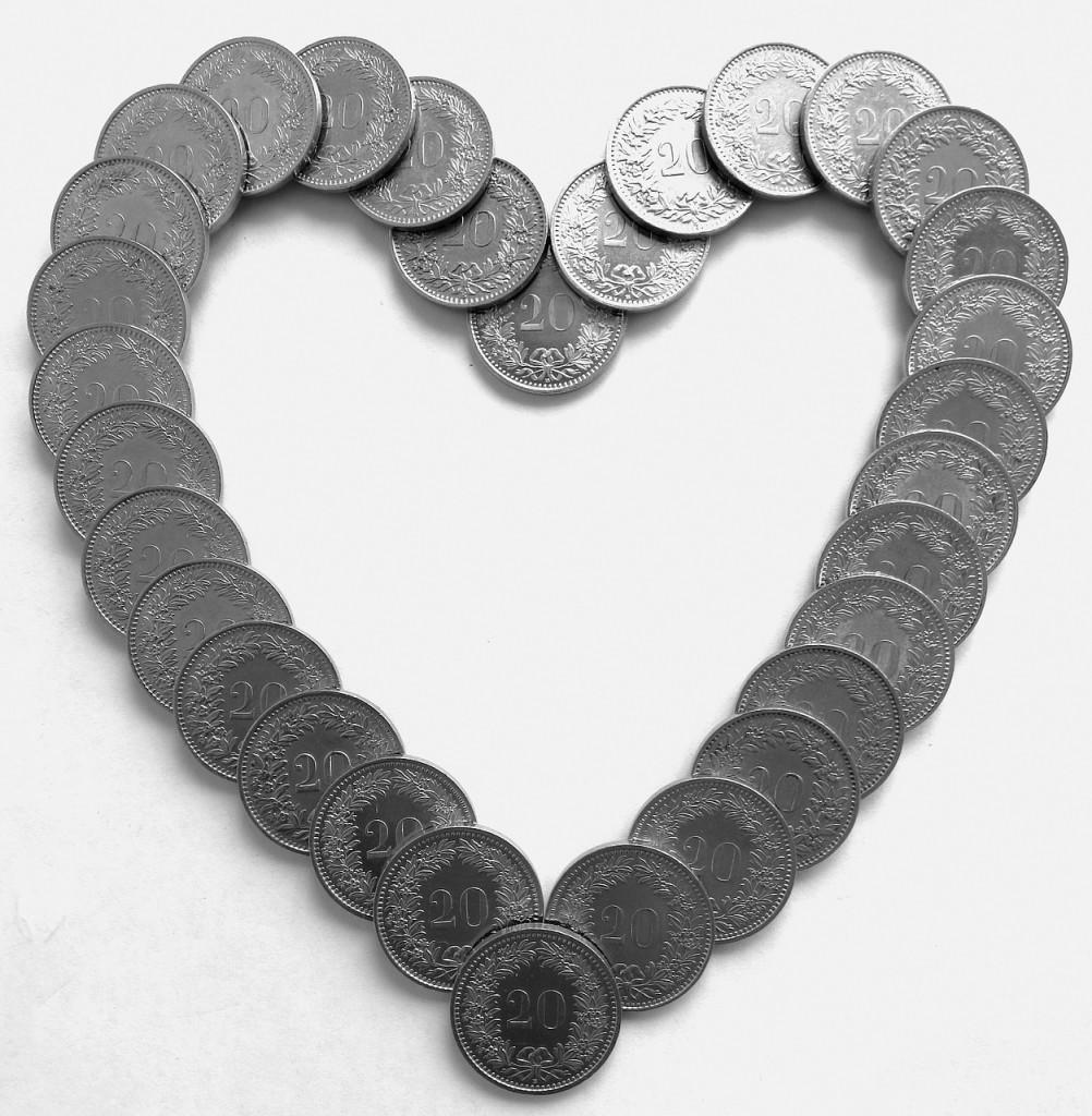 heart-452625_1280